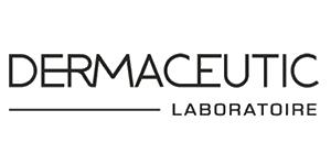 dermaceutic