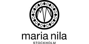 laser hårborttagning stockholm pris